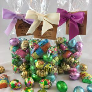 Easter Foils