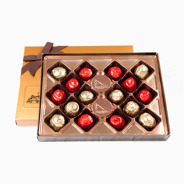 Cordial Cherries