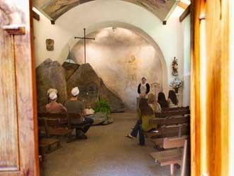 tour-chapel