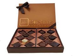 Classic Gift Boxes