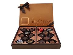 Combo Gift Boxes